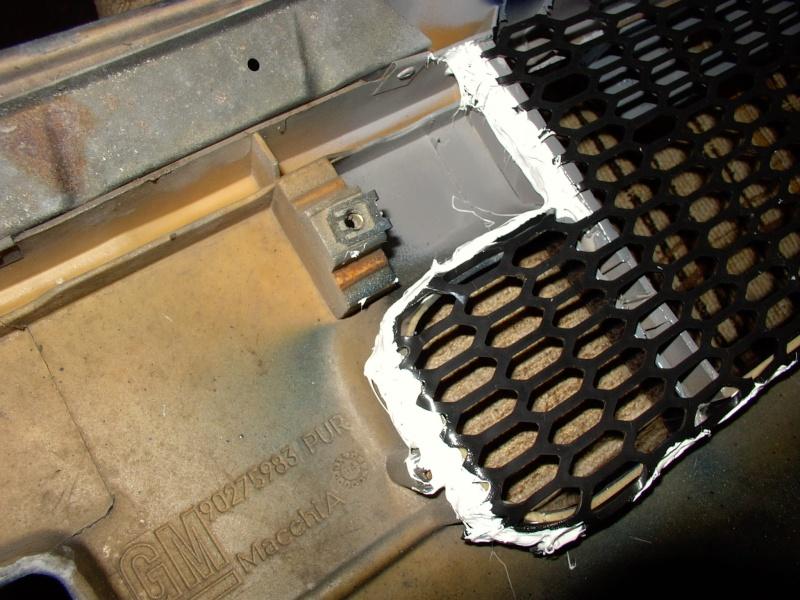 Omega A 3l 24v Turbo, Baustelle wird beendet, Auto geschlachtet - Seite 2 Img_0011