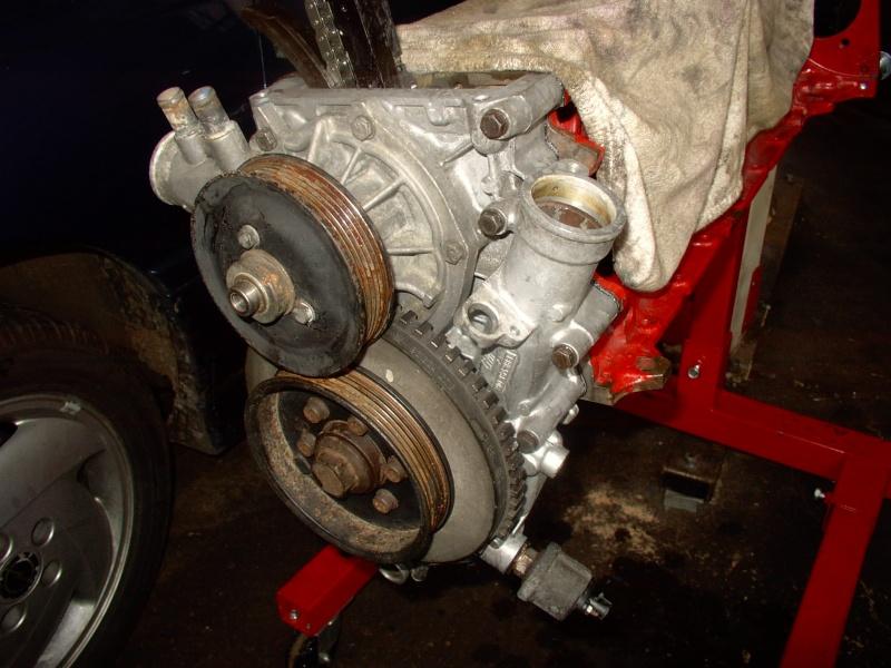 Omega A 3l 24v Turbo, Baustelle wird beendet, Auto geschlachtet - Seite 2 Img_0017