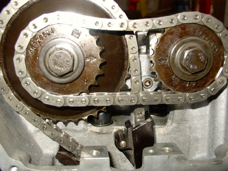 Omega A 3l 24v Turbo, Baustelle wird beendet, Auto geschlachtet - Seite 2 Img_0029