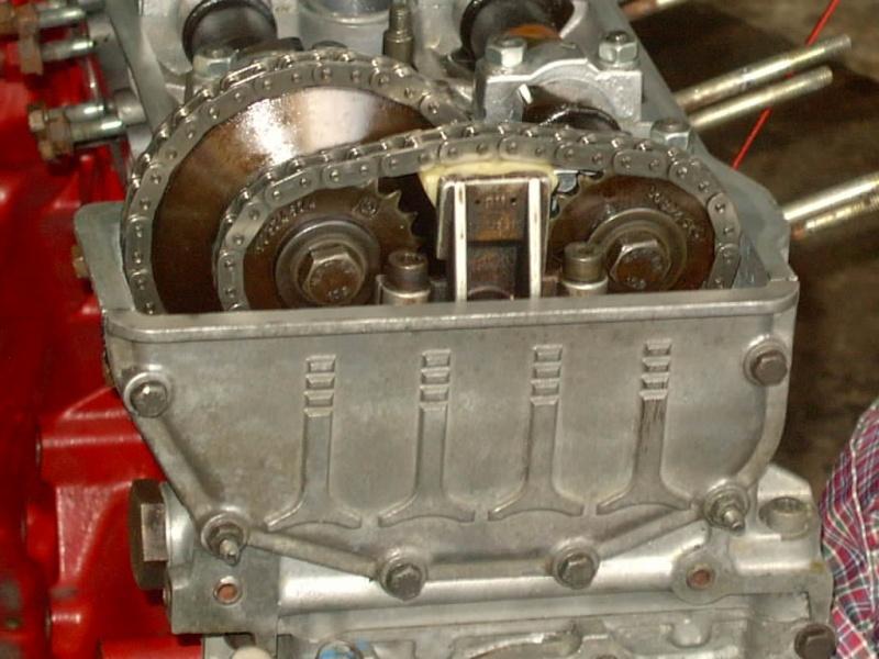 Omega A 3l 24v Turbo, Baustelle wird beendet, Auto geschlachtet - Seite 2 Img_0030