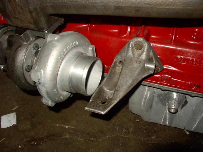 Omega A 3l 24v Turbo, Baustelle wird beendet, Auto geschlachtet - Seite 3 Img_0036