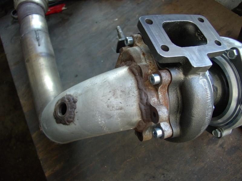 Omega A 3l 24v Turbo, Baustelle wird beendet, Auto geschlachtet - Seite 3 Img_0038