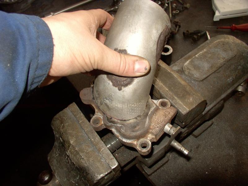Omega A 3l 24v Turbo, Baustelle wird beendet, Auto geschlachtet - Seite 3 Img_0040