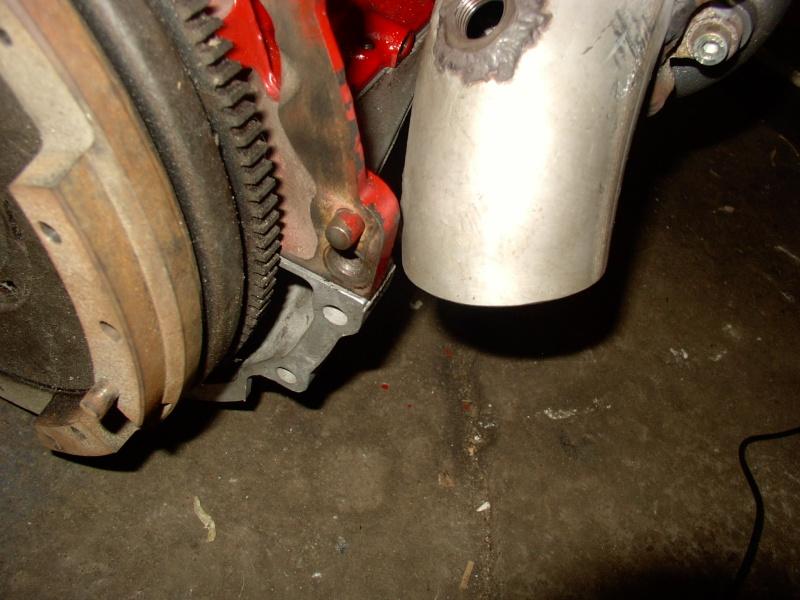 Omega A 3l 24v Turbo, Baustelle wird beendet, Auto geschlachtet - Seite 3 Img_0044