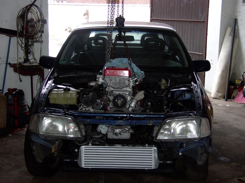 Omega A 3l 24v Turbo, Baustelle wird beendet, Auto geschlachtet - Seite 3 Img_0051