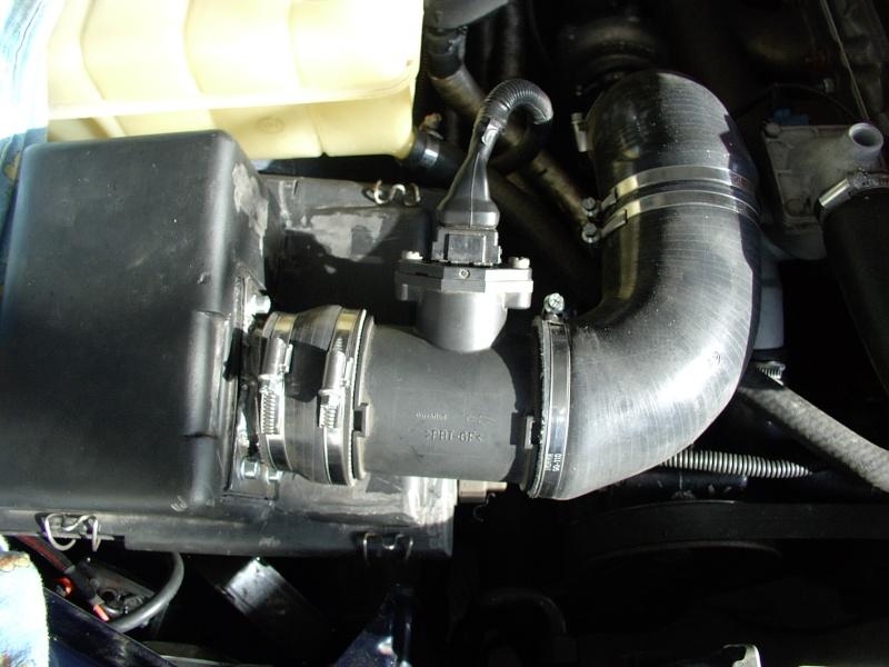 Omega A 3l 24v Turbo, Baustelle wird beendet, Auto geschlachtet - Seite 4 Img_0073