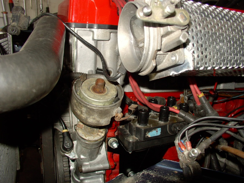 Omega A 3l 24v Turbo, Baustelle wird beendet, Auto geschlachtet - Seite 4 Img_0078