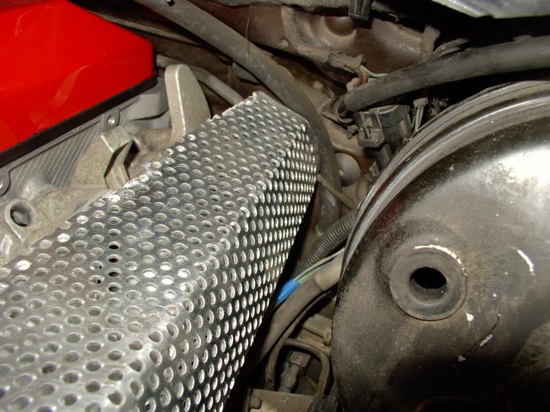 Omega A 3l 24v Turbo, Baustelle wird beendet, Auto geschlachtet - Seite 4 Img_0079