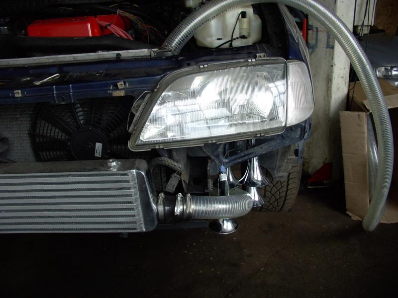 Omega A 3l 24v Turbo, Baustelle wird beendet, Auto geschlachtet - Seite 4 Img_0082