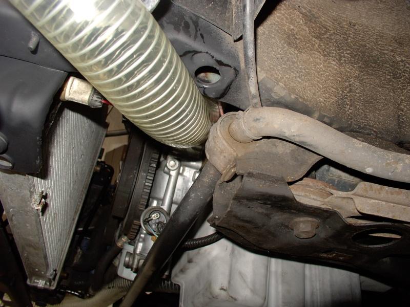 Omega A 3l 24v Turbo, Baustelle wird beendet, Auto geschlachtet - Seite 4 Img_0084