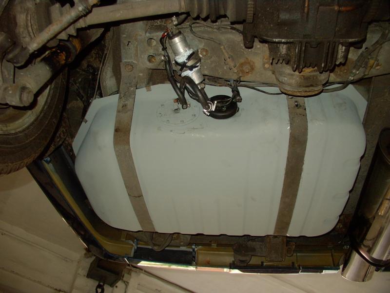 Omega A 3l 24v Turbo, Baustelle wird beendet, Auto geschlachtet - Seite 4 Img_0095