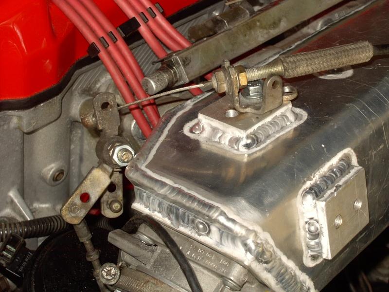 Omega A 3l 24v Turbo, Baustelle wird beendet, Auto geschlachtet - Seite 4 Img_0098