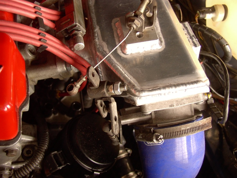 Omega A 3l 24v Turbo, Baustelle wird beendet, Auto geschlachtet - Seite 4 Img_0100