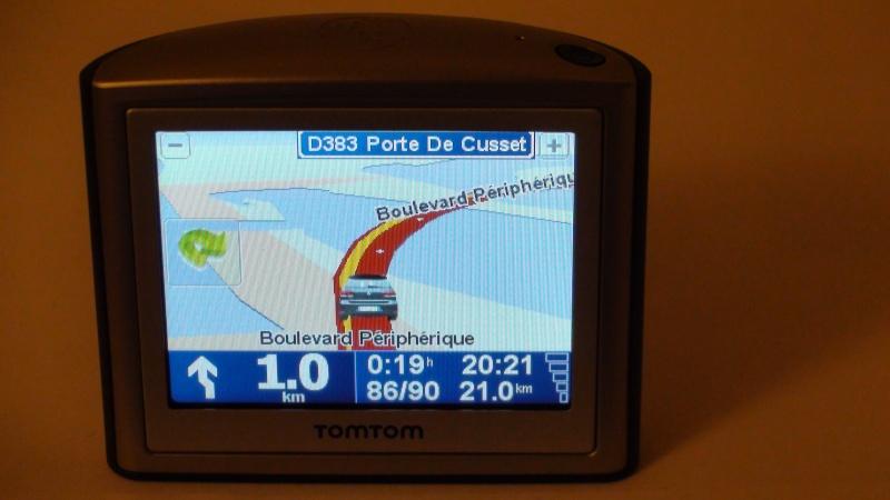 Golf GTD gris carbone pour GPS Tomtom Dsc00114