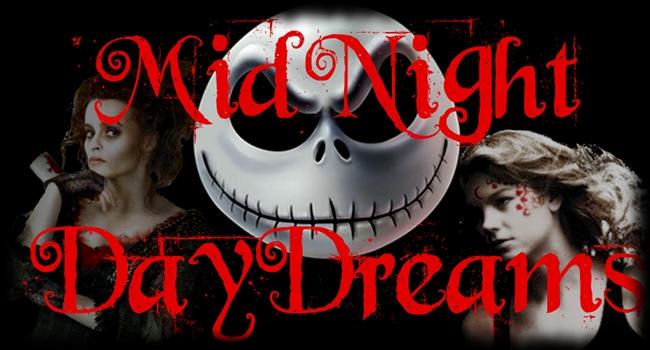 MidNight DayDreams