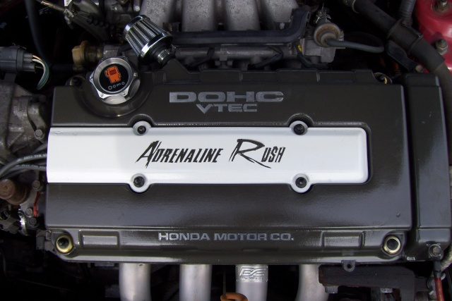 new integra parts - Page 2 101_0413