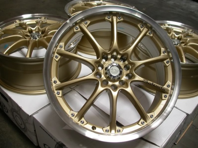 new integra parts - Page 4 Gold_a10