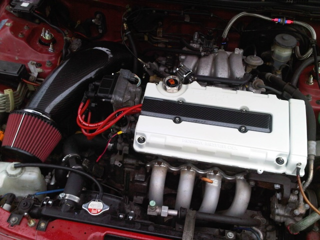 new integra parts - Page 5 Img00013
