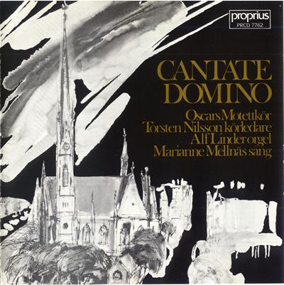 music dedicated to christmas Cantat10