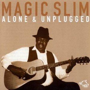 J'écoute un disque de blues ... et c'est d'la balle bébé Magic_11