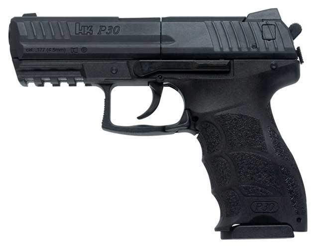Smith & Wesson M&P40 Umarex Hk_p3010