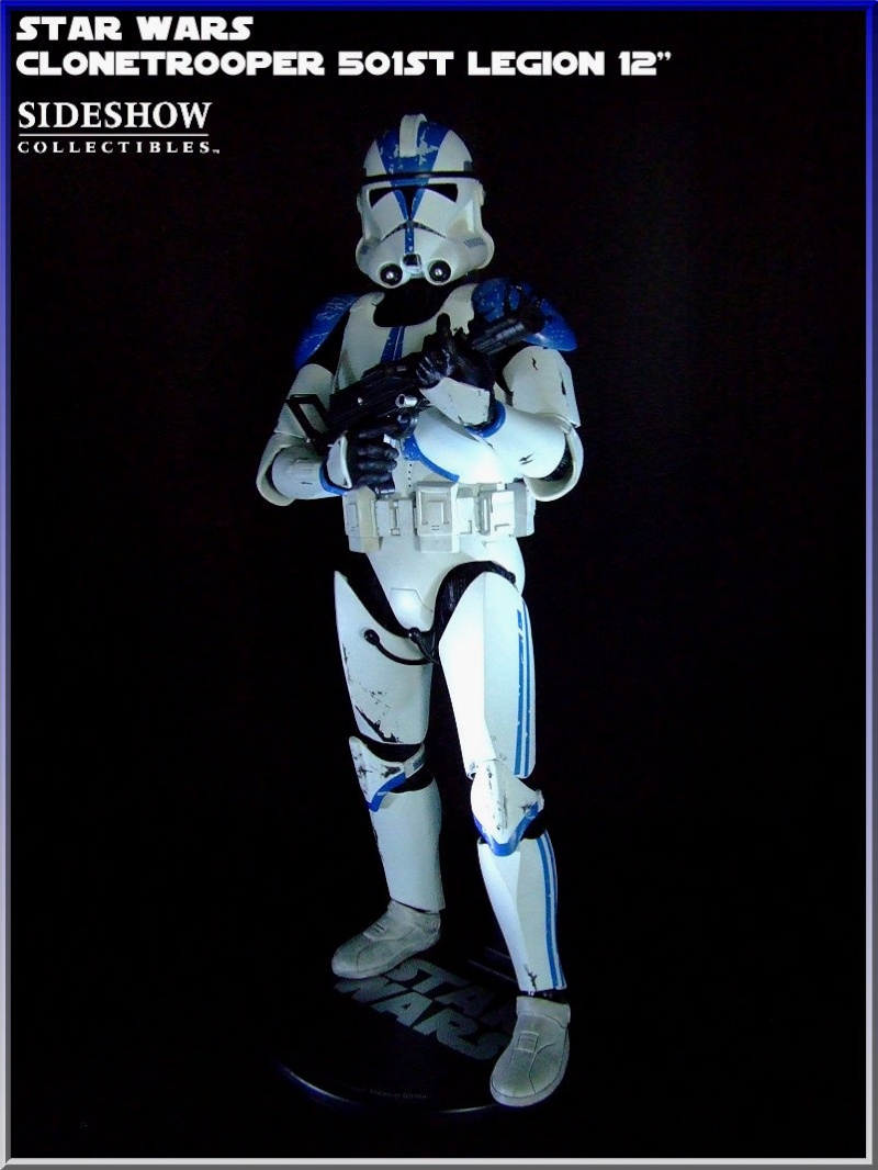 Collection n°80 - Ludo 501st10