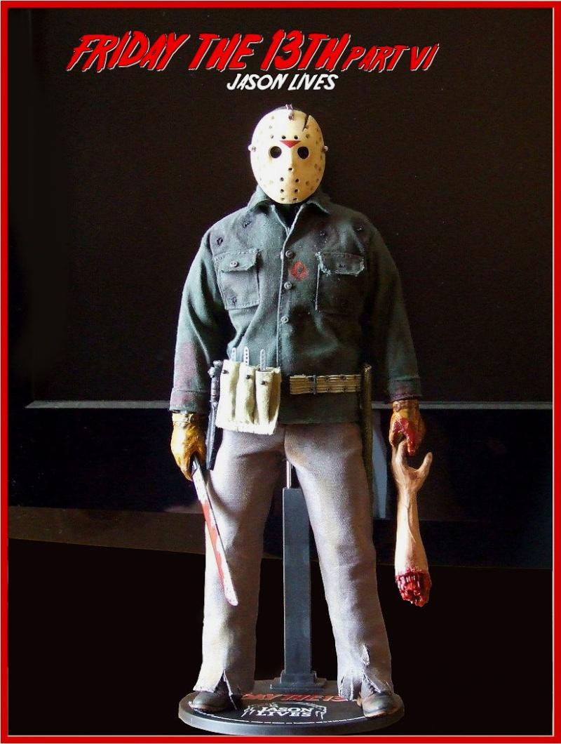 Collection n°80 - Ludo Jason10