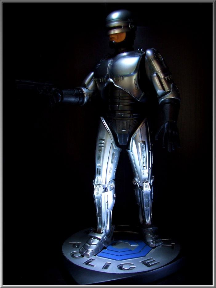 Collection n°80 - Ludo Roboco10