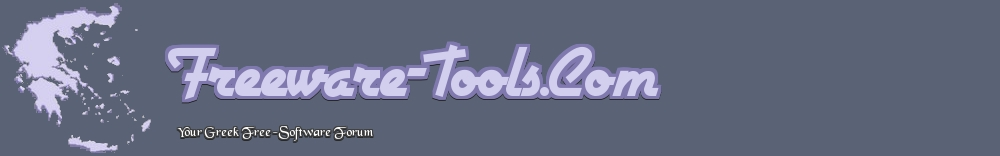 Freeware-Tools.Com