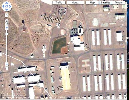 Softball u Zoni 51 Area_510