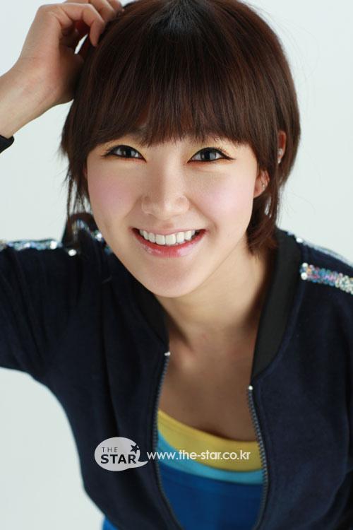110310 5Dolls @ The Star Chosun 55144913