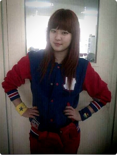 [PHOTO/SPONSOR] 110311 5Dolls for Undefeated 55170711