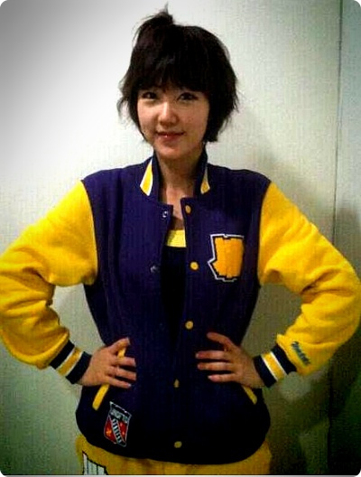 [PHOTO/SPONSOR] 110311 5Dolls for Undefeated 55170714