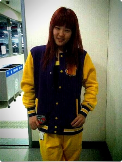 [PHOTO/SPONSOR] 110311 5Dolls for Undefeated 55176611