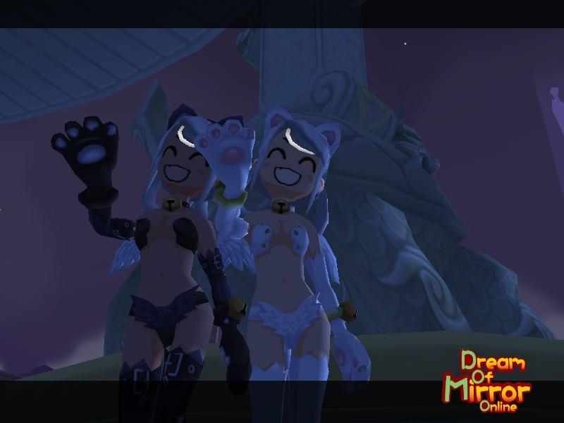 I found my twin sista! - Page 2 00000410