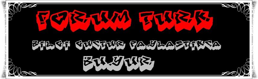 FoRum TüRk