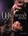 Werewolves  Werewo12