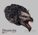 Werewolves  Werewo13