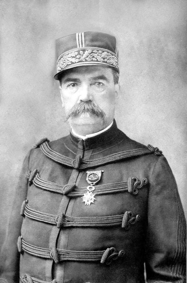 Georges Strohl ,Général de brigade  (1839-1901) 03_geo10