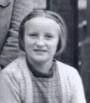 Les écoles d'hier à Wangen 1958_113