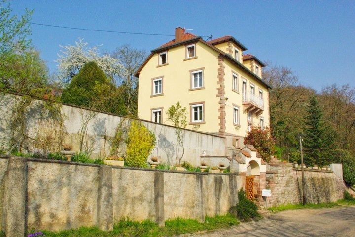 Maison,appartement à vendre ou à louer à Wangen 24933_10