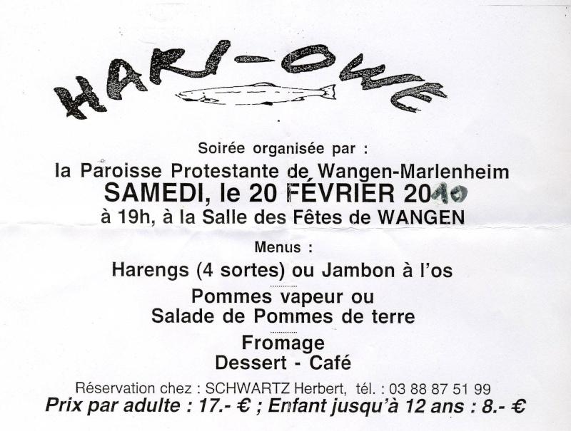 Soirée Harengs de la Paroisse Protestante le samedi 20 février 2010 à Wangen Image019