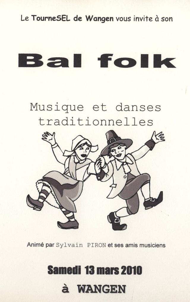 Bal folk à Wangen , organisé par le TourneSEL le 13 mars 2010 Image021