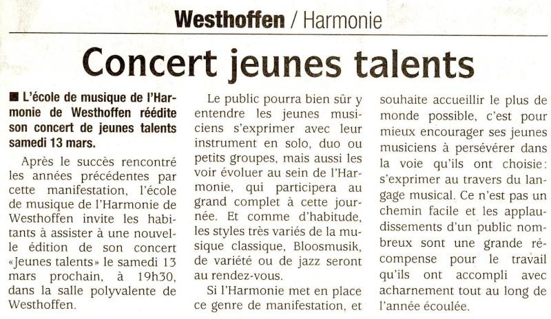 Concert Jeunes Talents à Westhoffen le 13 mars 2010 Image032