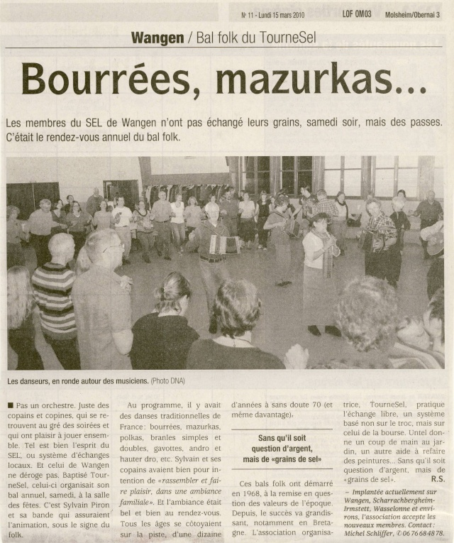 Bal folk à Wangen , organisé par le TourneSEL le 13 mars 2010 Image037