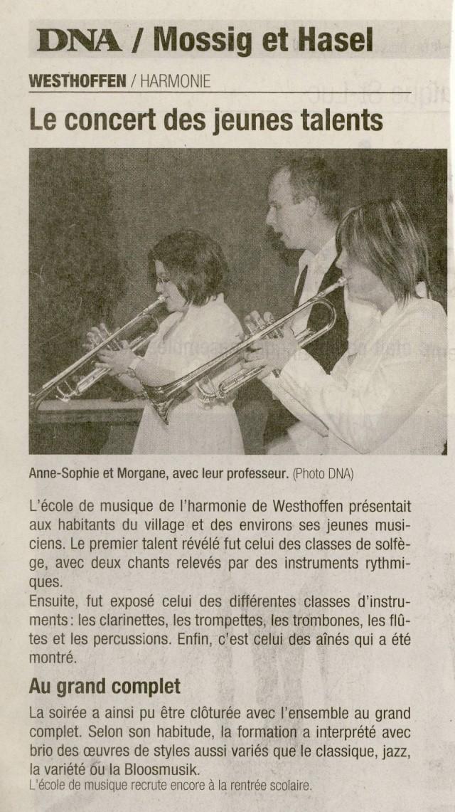 Concert Jeunes Talents à Westhoffen le 13 mars 2010 Image043