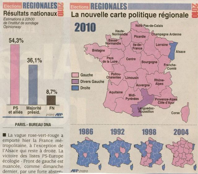 Régionales 2010 Image048