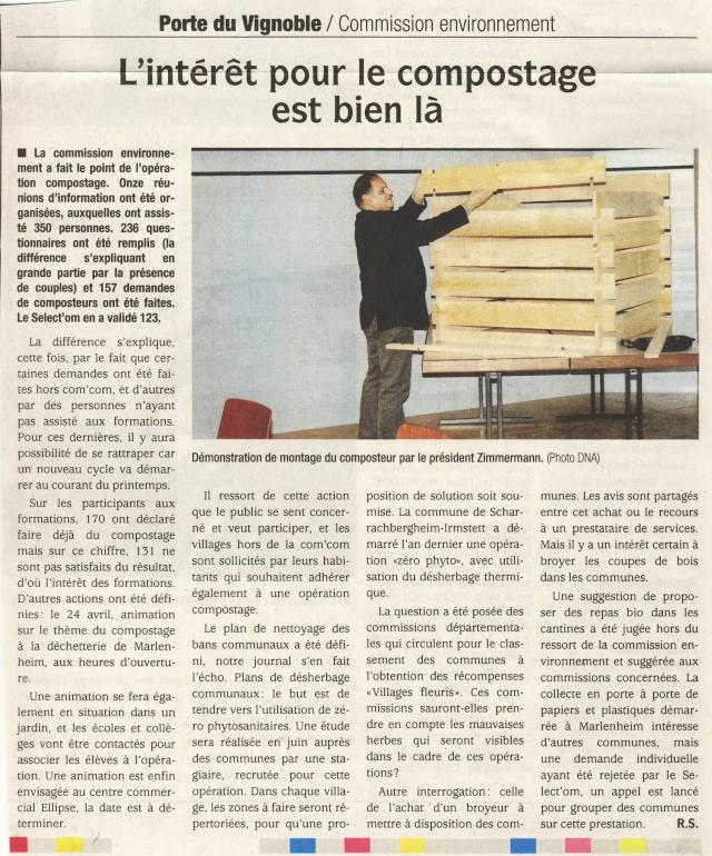 Réunions publiques d'information sur le compostage Image051