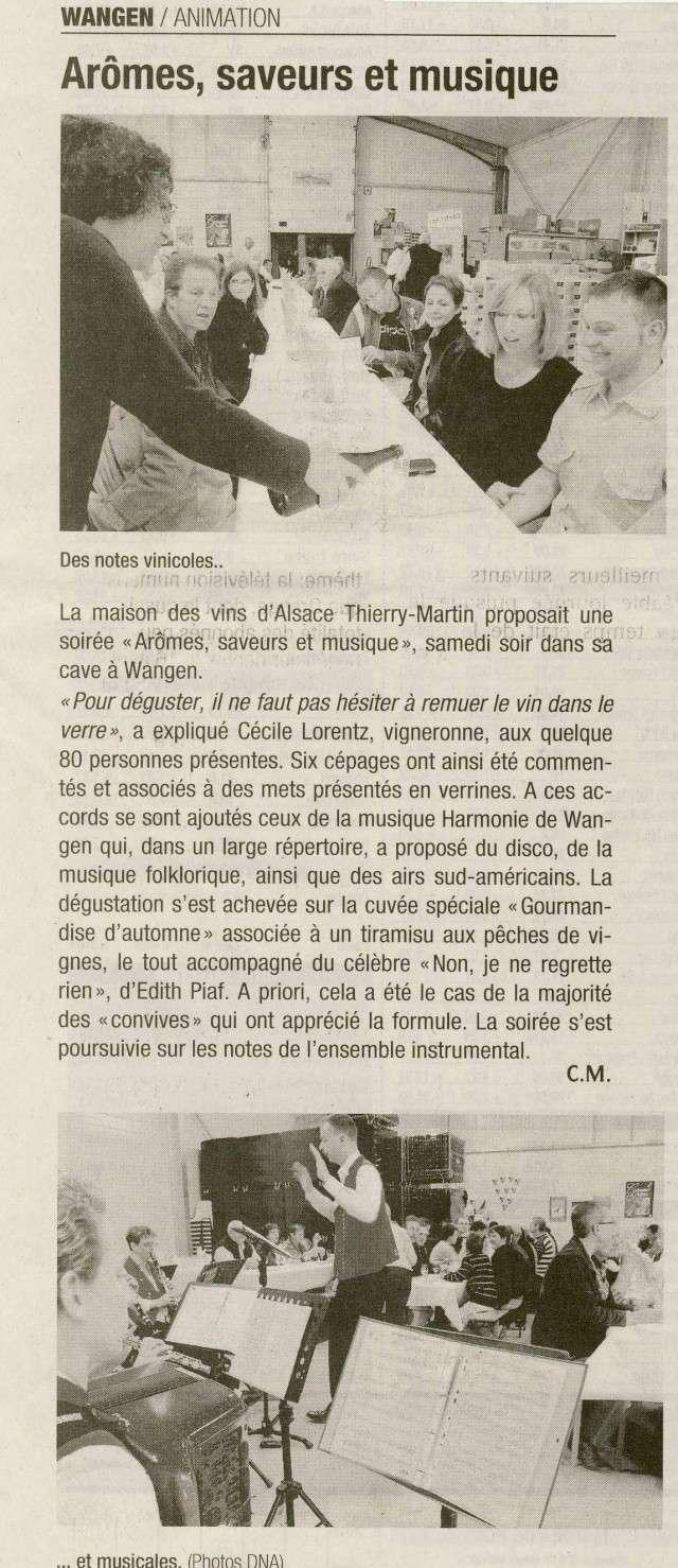 Vins et Crémant d'Alsace Thierry- Martin - Page 2 Image065