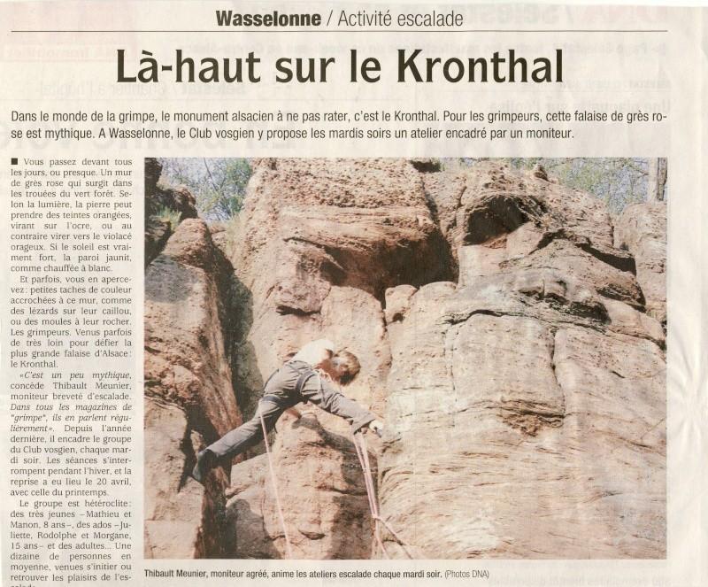 Le Grès du Kronthal Image067